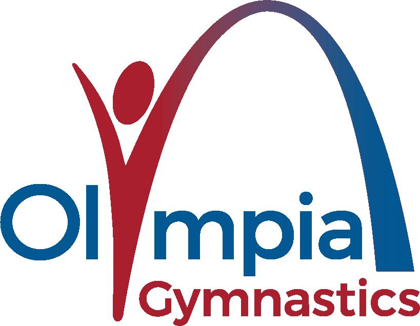 Olympia Gymnastics